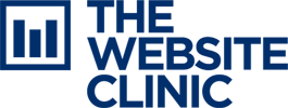 The Website Clinic